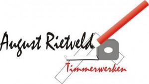 August Rietveld