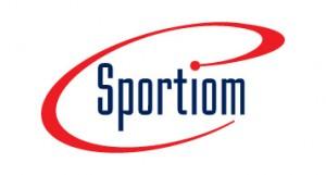sportiom-logo_2